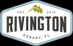Rivington Community | Logo