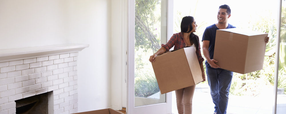 Townhouse vs. Single-Family Home